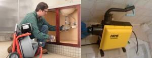 tuvalet-tuvalet-acma